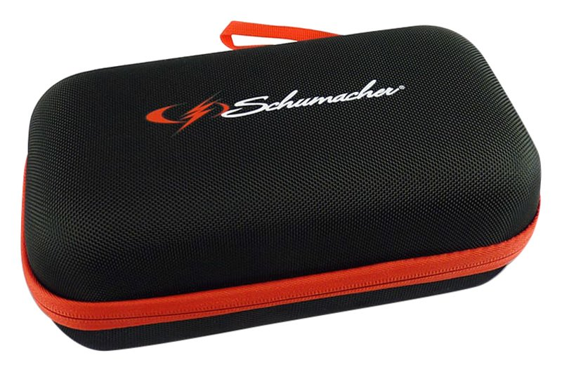 Schumacher SL1317 12V Jump Starter and Power Pack