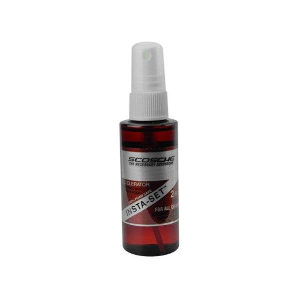 Cyanoacrylate Accelerator Spray For Sale In