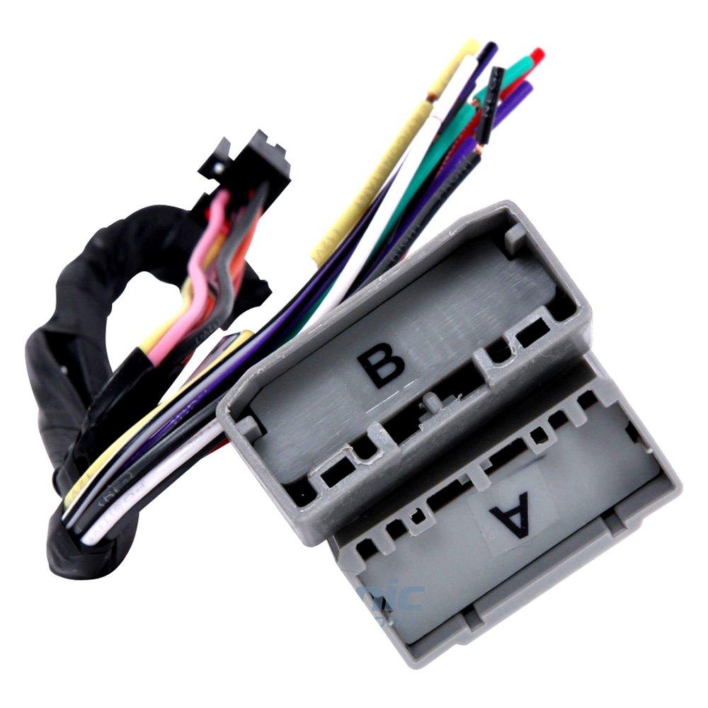 crsr01 5 diagram harness t wiring scosche btta02b free download wiring diagram