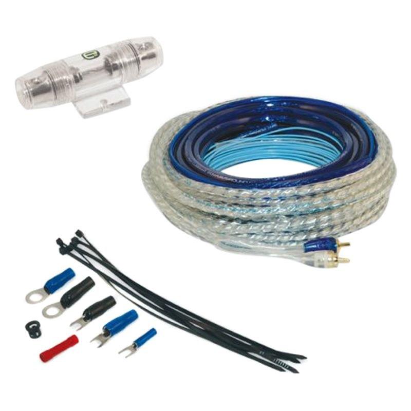 scosche 8 gauge amp wiring kit scosche image scosche 8 gauge amp wiring kit solidfonts on scosche 8 gauge amp wiring kit