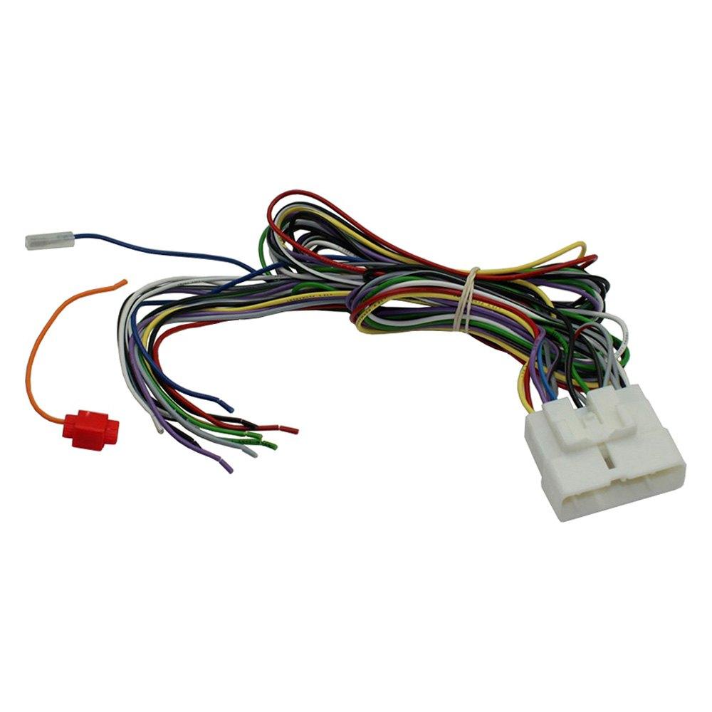 1998 bmw 540i radio wiring diagram 1988 bmw 325i radio