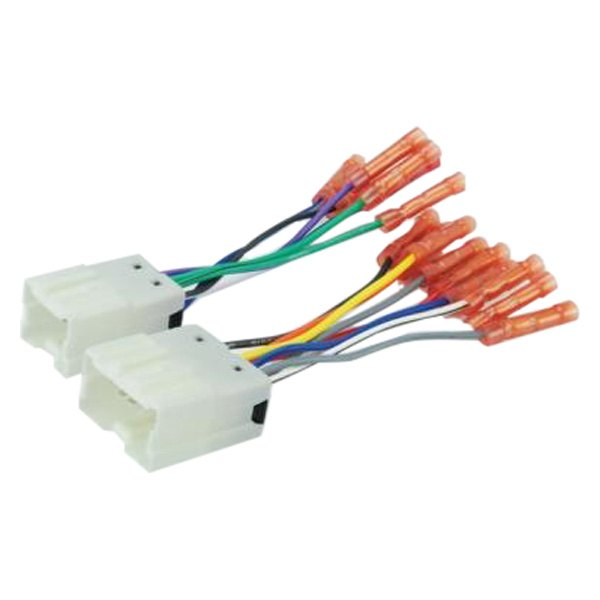 2005 Nissan Altima Wiring Harness from images.carid.com