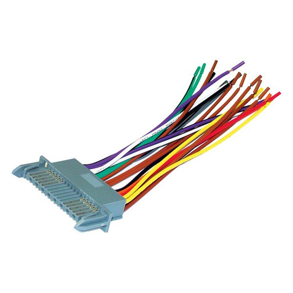 metra radio wiring color code metra wiring diagram free