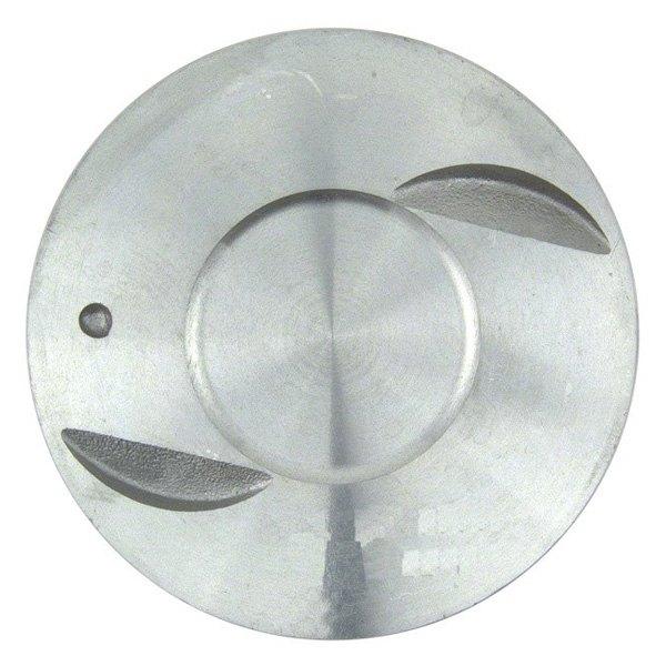 CRU Gear Shift Oil Seal Compatible with Suzuki 1971-77 TM250 TM400 ...