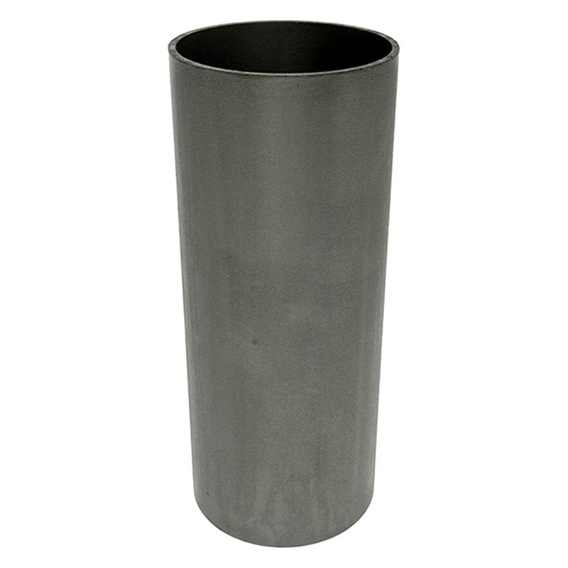 Sealed Power® - Cylinder Liner