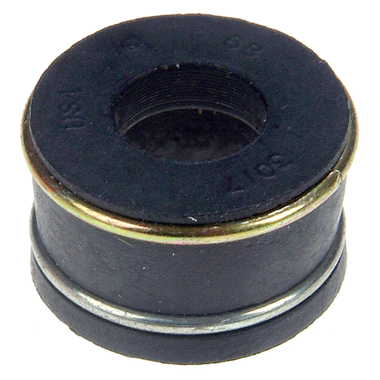 Sealed Power MV-1918 Valve Stem Seal