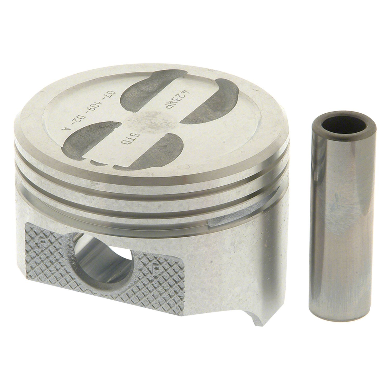 Sealed Power H534CP Cast Piston