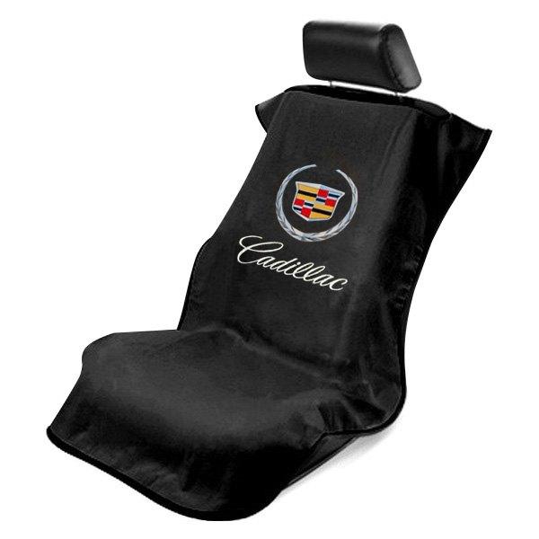 Seat ArmourR SA100CADB