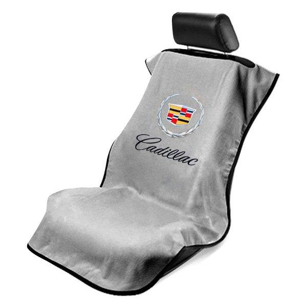 Seat ArmourR SA100CADG