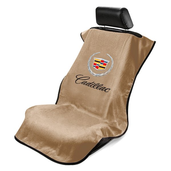 Car Seat Towel Products