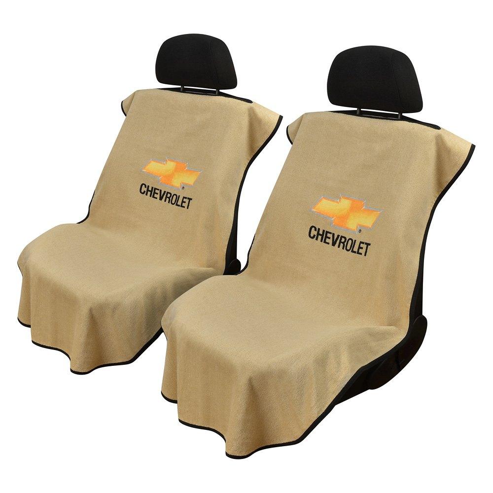Carid Car Seat Covers