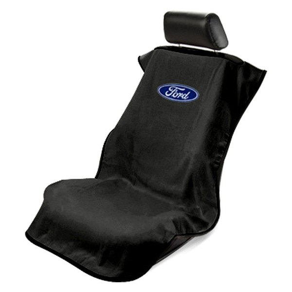 Fit Towel Car Seat Cover
