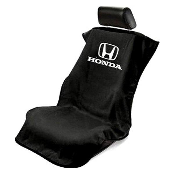 Seat ArmourR SA100HONB
