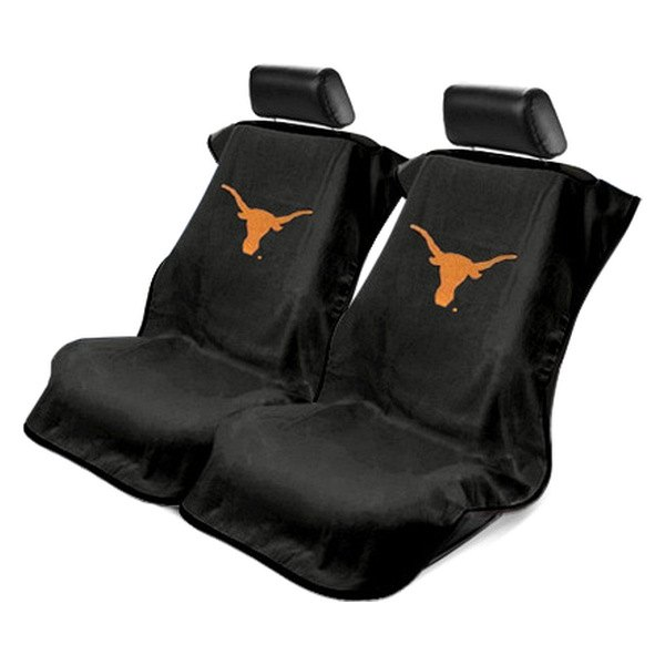 Hrv Car Seat Covers