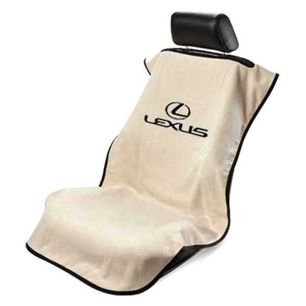 Swell Lexus Rx 300 330 350 Vinyl Seat Armrest Covers Tan Second Gmtry Best Dining Table And Chair Ideas Images Gmtryco