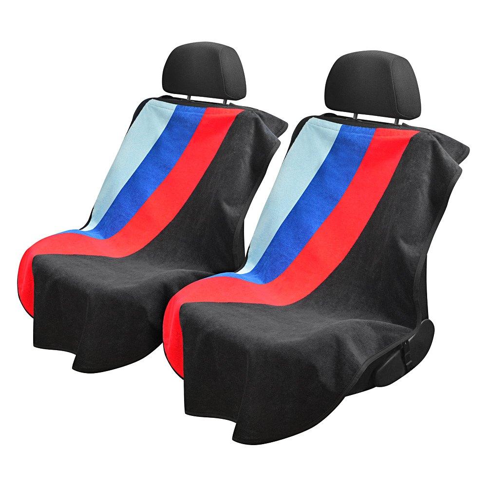 Seat ArmourR SA100STRIPE