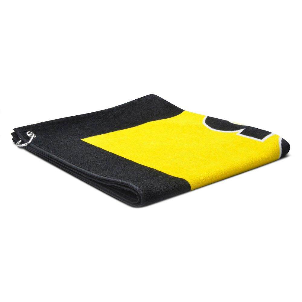 Seat ArmourR Towel2Y