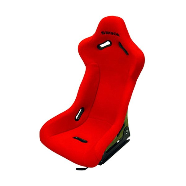 http://www.carid.com/images/seibon/seat/bseat-k-r.jpg