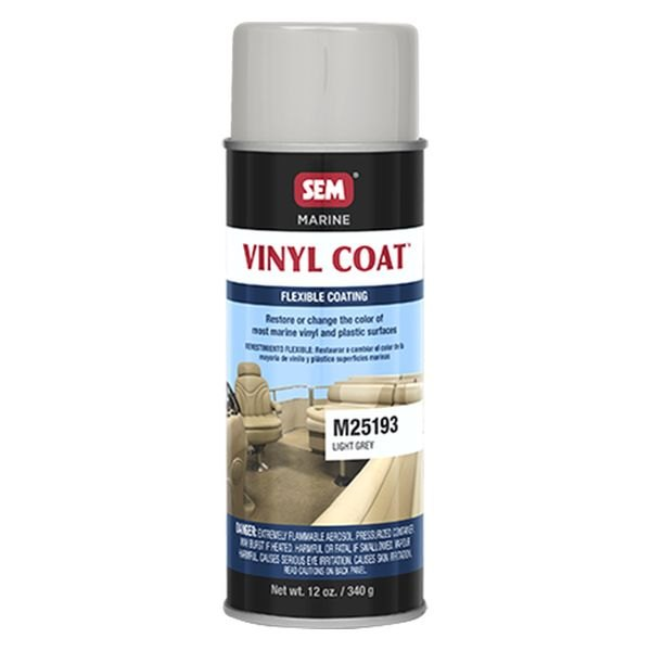 Uncategorized Vinyl Coat Paint vinyl coat 16 oz spray carver coco coat