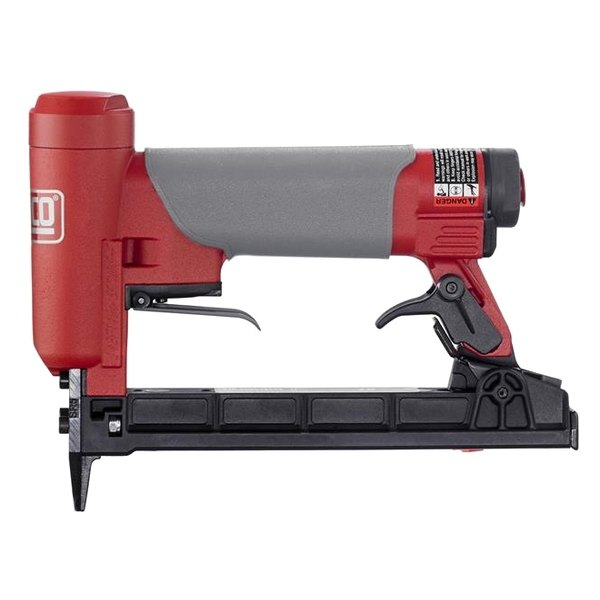 senco electronics Choose from a full-line of senco air nailers, nail guns, pneumatic staplers, collated nails, staples, screws and accessories at nail gun depot call or click to learn more.