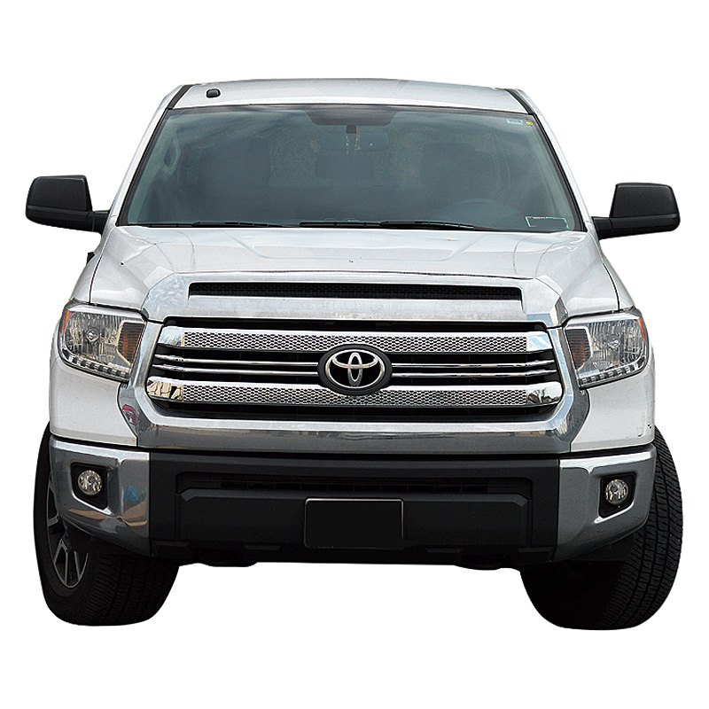 Tundra Trd Pro 2017 also Watch furthermore 2017 further Toyota Fj Cruiser Led Backlit Grille furthermore Watch. on toyota tundra grill