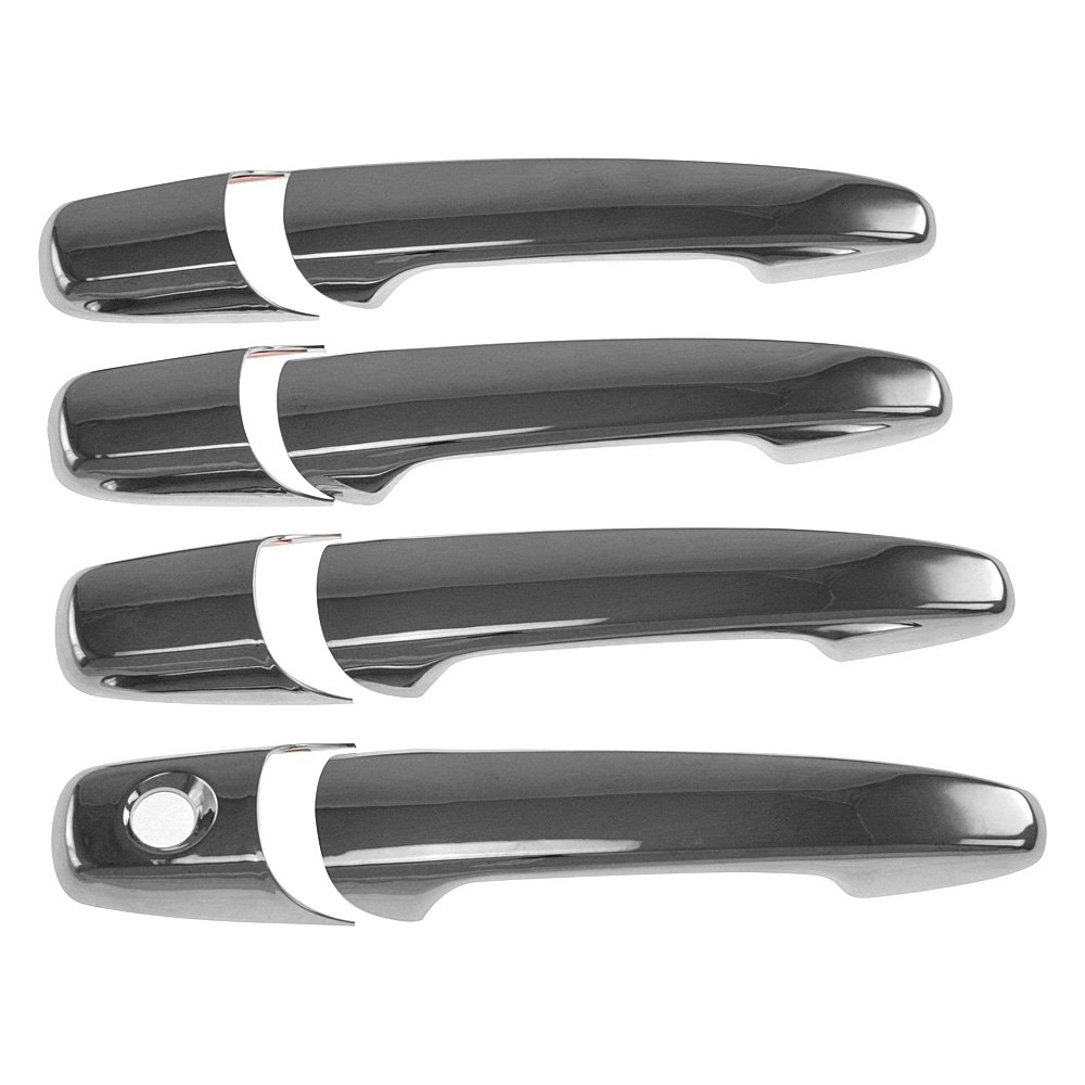 2006 ford fusion door handles for 2012 ford fusion interior door handle