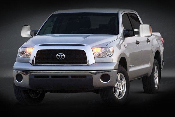 Search Results 2010 Toyota Tacoma Accessories Parts At Caridcom.html - Autos Weblog