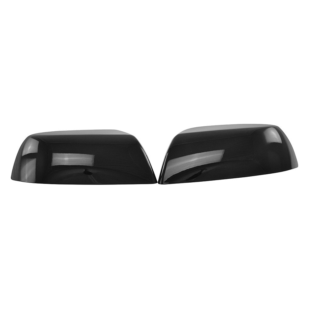 For Toyota Sequoia 2007 2018 Ses Trims Mc6159blk Gloss