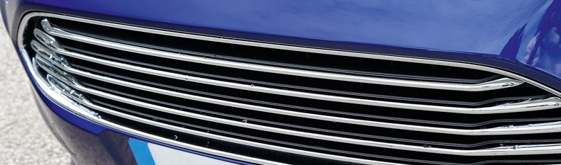 SES Trims Automotive Accessories