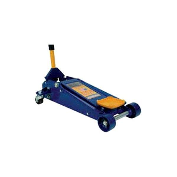 Hein werner 93652 3 ton usa made floor jack for Floor jack parts
