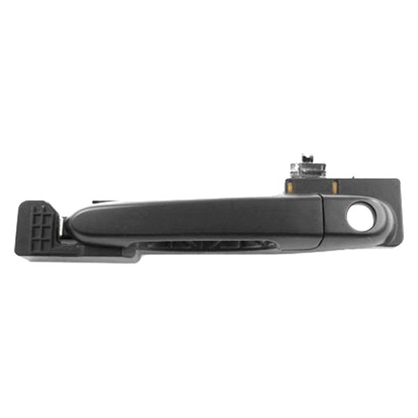 Sherman hyundai accent 2008 front exterior door handle Hyundai accent exterior door handle