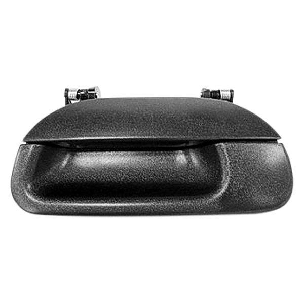 sherman ford f 250 2001 2003 tailgate handle. Black Bedroom Furniture Sets. Home Design Ideas