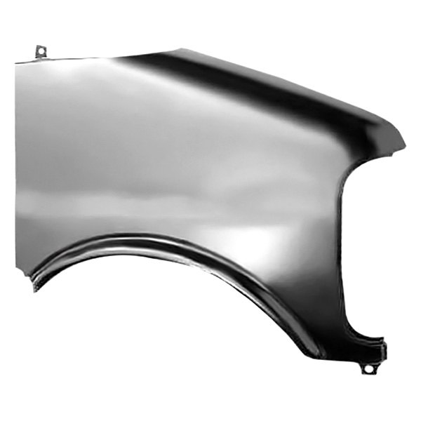 For Chevy Express 1500 1996-2002 Sherman 932-31R Front