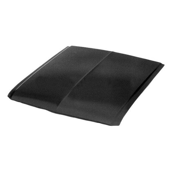 Sherman 174 ford mustang 1967 1968 hood panel