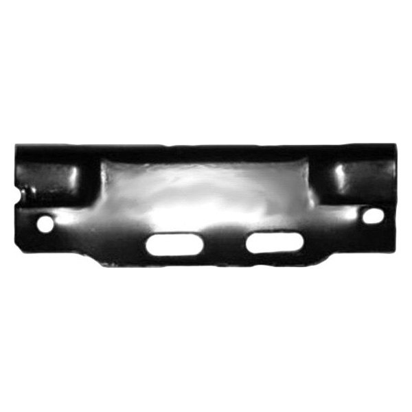 sherman ford ranger 1998 front bumper mounting arm. Black Bedroom Furniture Sets. Home Design Ideas