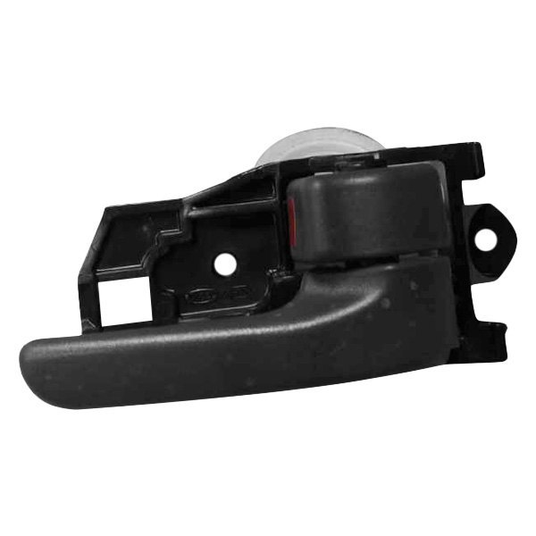 63062589 Toyota Solara Interior Door Handle