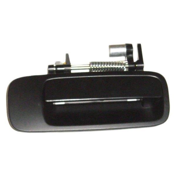 Sherman toyota camry usa built 1997 exterior door handle - 2003 toyota camry exterior door handle ...
