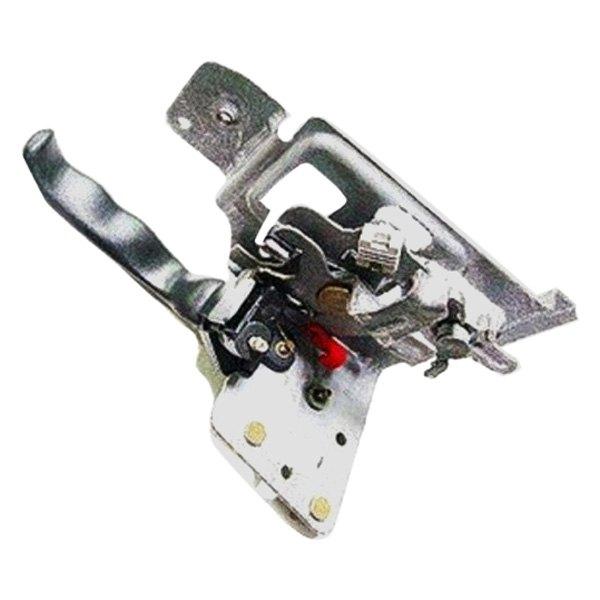 Sherman chevy silverado 2000 interior door handle for 03 silverado door handle replacement