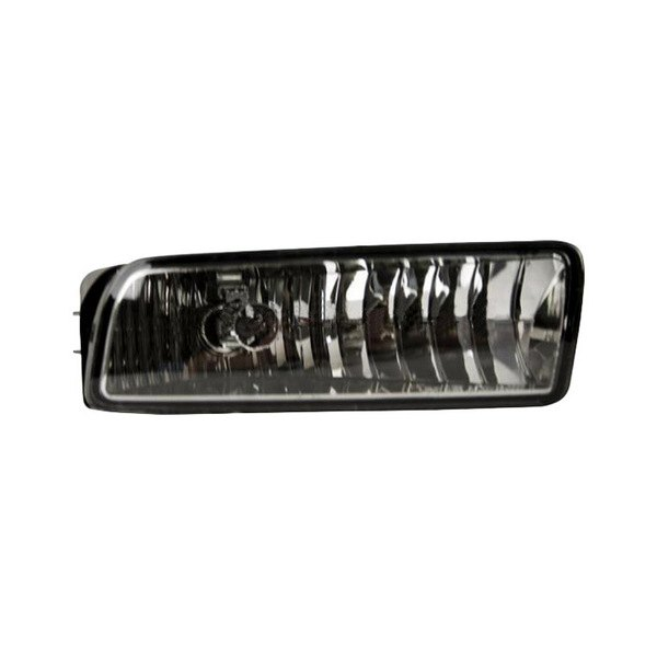 2003 Ford Expedition Lights Stay On Autos Post