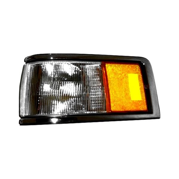 sherman lincoln town car 1990 1994 replacement signal light. Black Bedroom Furniture Sets. Home Design Ideas