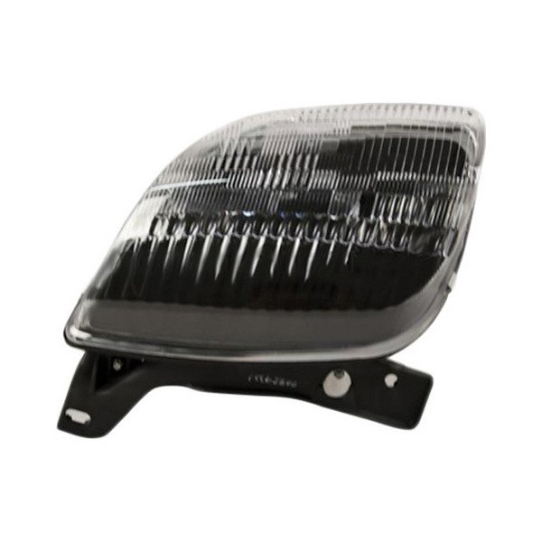 sherman pontiac sunfire 1995 2002 replacement headlight. Black Bedroom Furniture Sets. Home Design Ideas