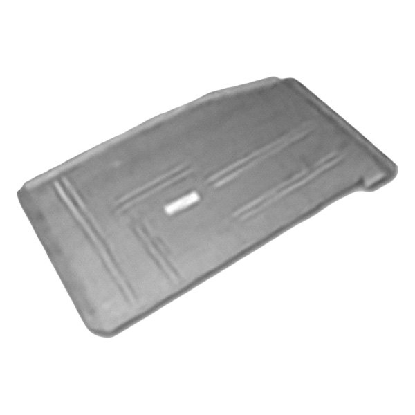 Sherman cadillac series 62 1954 1956 floor pan patch for 1956 cadillac floor pans