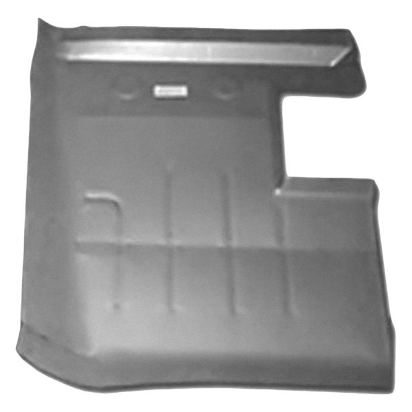Ford floor pans bing images for 1966 ford fairlane floor pans
