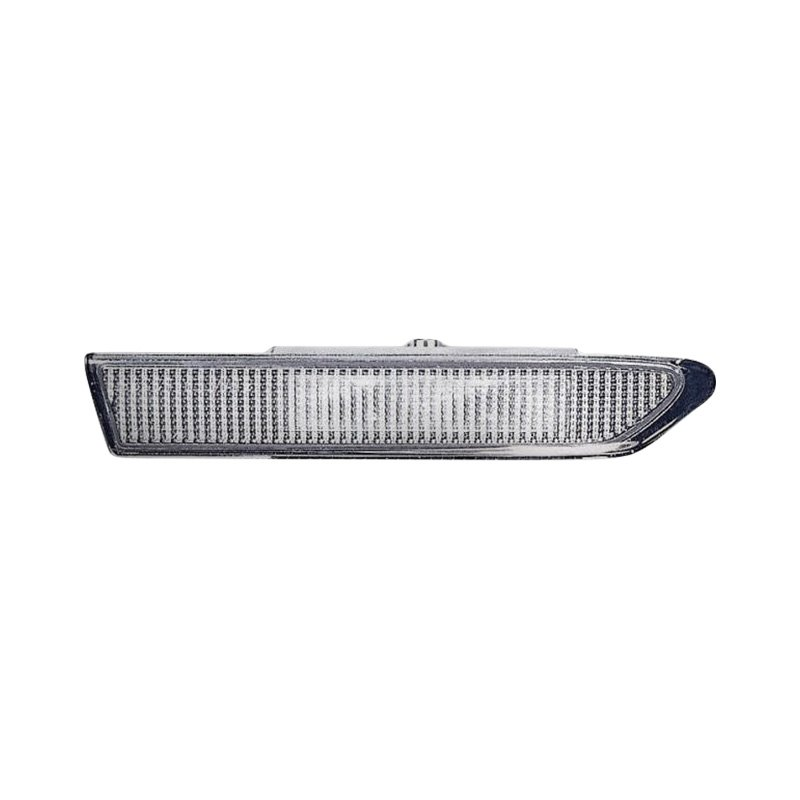 For Acura TL 04-08 Sherman Passenger Side Replacement Side
