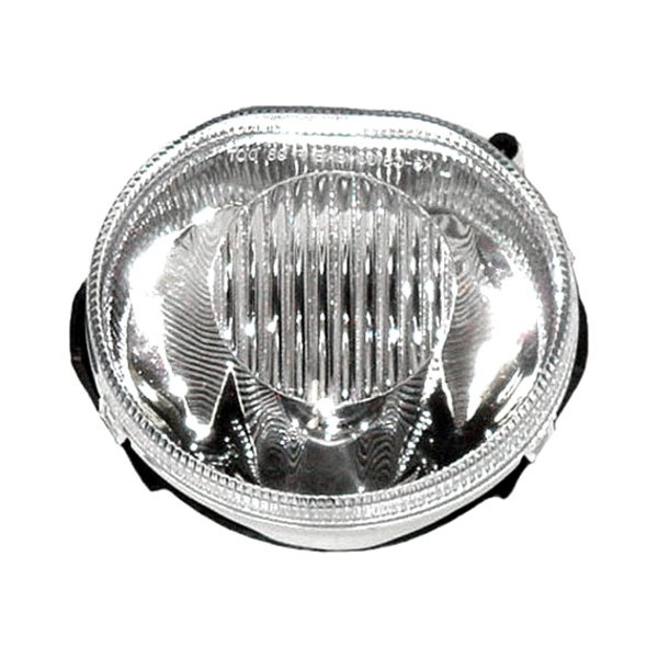 Jeep Liberty 2003 Replacement Fog Light