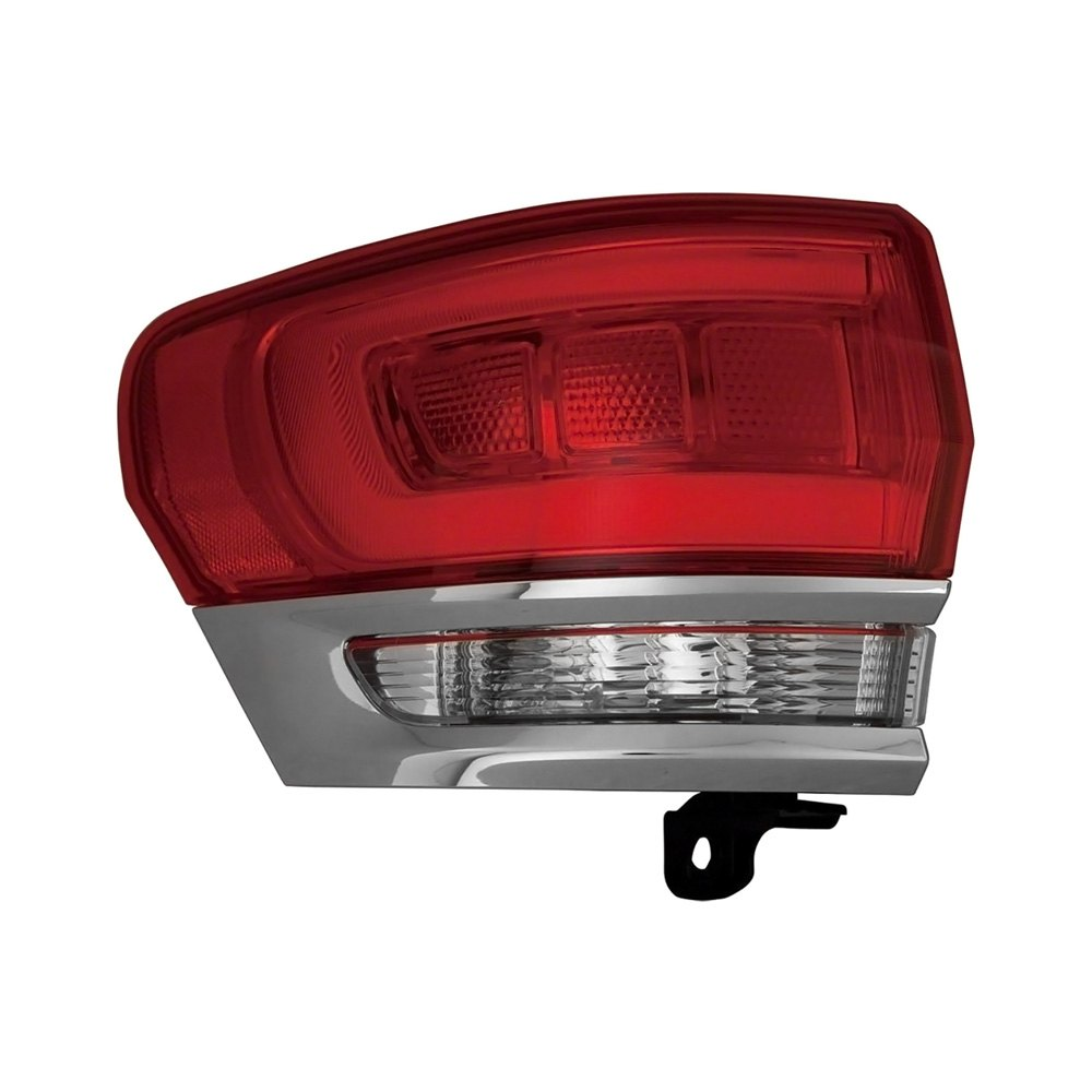sherman jeep grand cherokee 2015 replacement tail light assembly. Black Bedroom Furniture Sets. Home Design Ideas