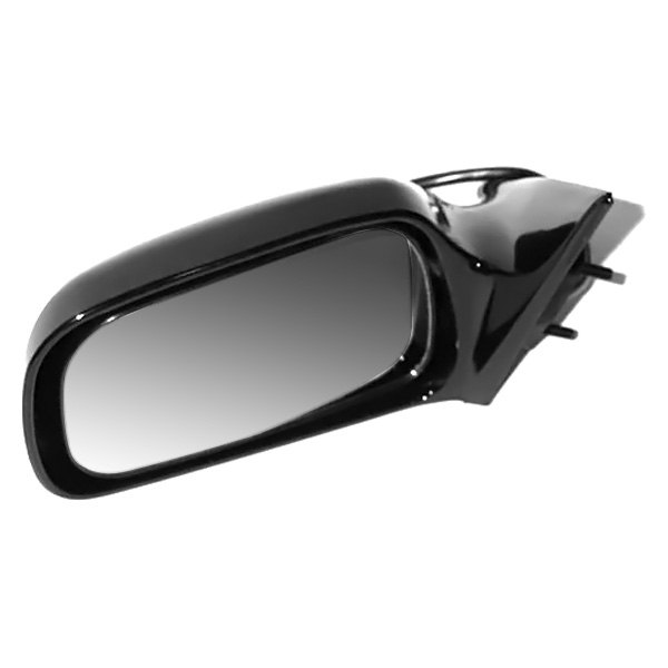 sherman toyota camry 1997 2001 power side view mirror. Black Bedroom Furniture Sets. Home Design Ideas