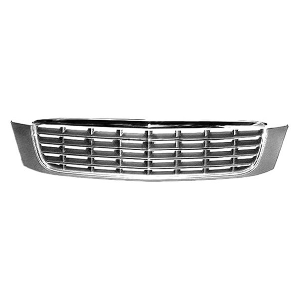 For Cadillac DeVille 2000-2005 Sherman Grille