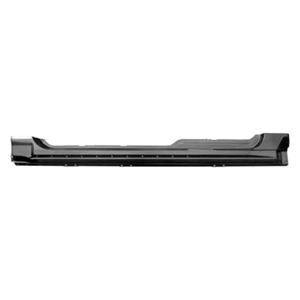 Ford F-150 2004 Replacement Rocker Panel