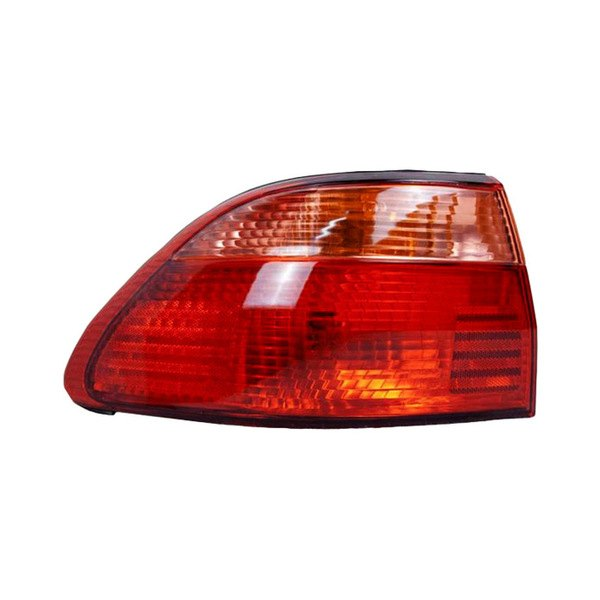 replace 1998 honda accord tail light. Black Bedroom Furniture Sets. Home Design Ideas